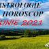 Evenimente astrologice în HOROSCOPUL IUNIE 2021