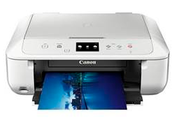 http://www.canondownloadcenter.com/2017/05/canon-pixma-mg6851-driver-free-download.html