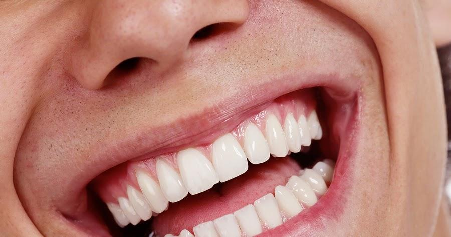 bouche s che causes sympt mes traitement soins dentaires. Black Bedroom Furniture Sets. Home Design Ideas