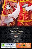 Semana Santa de Adra 2017 - Francisco Hernández
