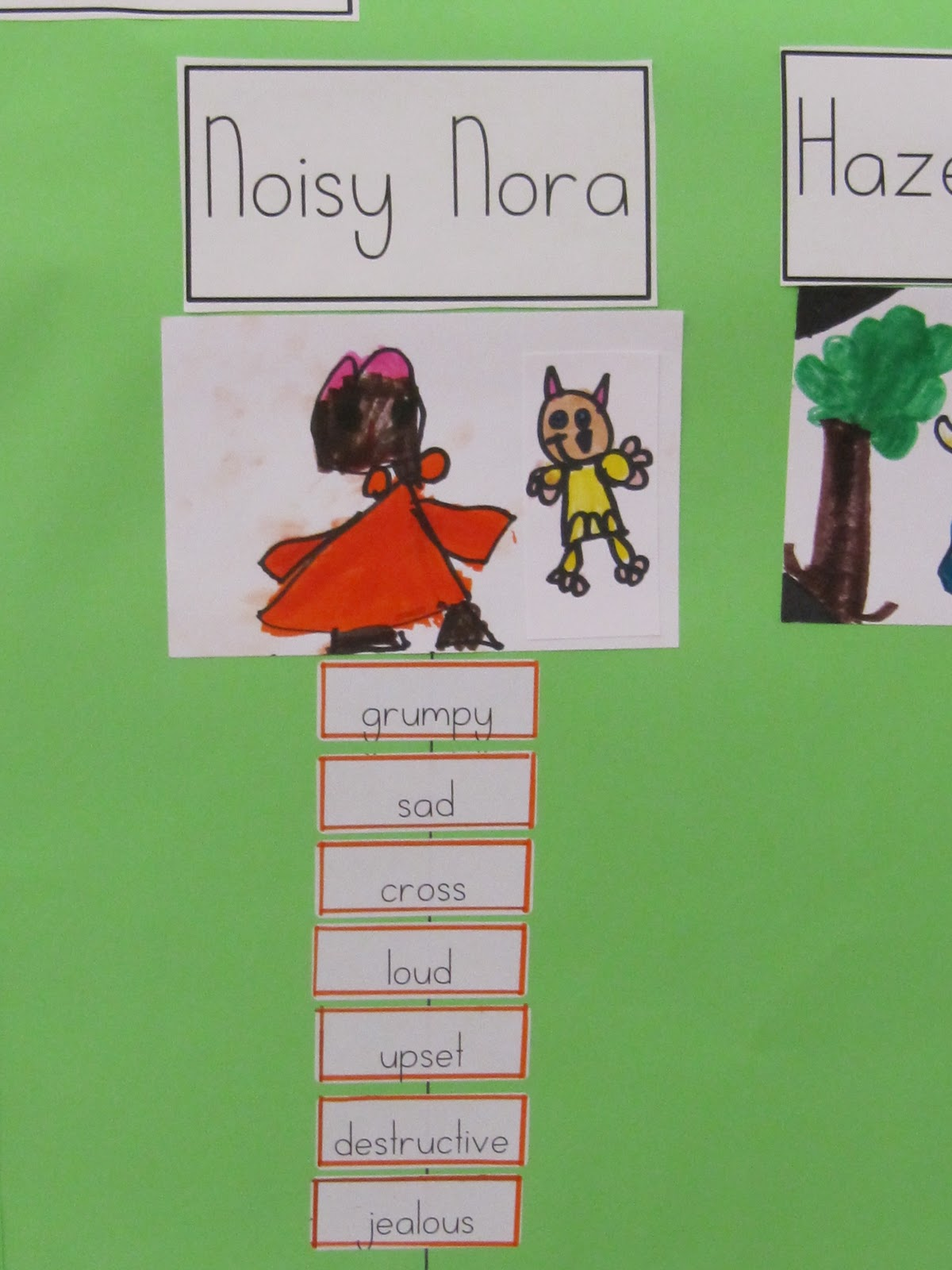 Kc Kindergarten Times Rosemary Wells