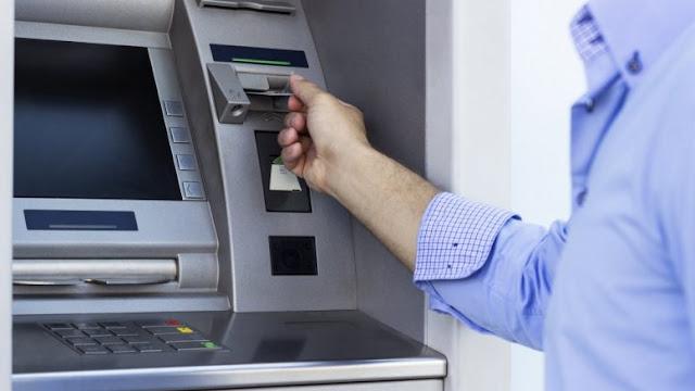 Δεν θα προχωρήσουν στις νέες χρεώσεις οι τράπεζες που είχαν προαναγγείλει από 1η Νοεμβρίου