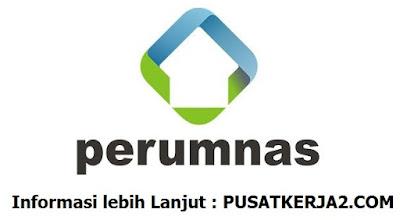 Loker Terbaru Medan BUMN SMA Sederajat November 2019