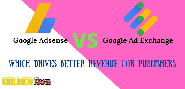 Google AdSense vs Google Ad Exchange (ADX) | Which One Drives Better Revenue for Publishers