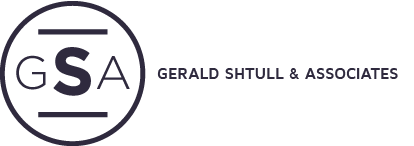 Gerald Shtull and Associates