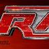 WWE.RAW.2016.07.18.HDTV.x264-Ebi