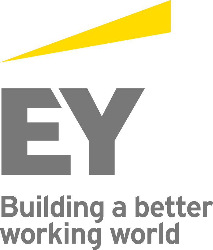 Ernst & Young Recruitment Portal