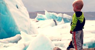 18 λόγοι που κάνουν την Ισλανδία ένα από τα καλύτερα μέρη του κόσμου