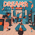 Funnyfish ft Ibekins, Whary - Dreams Mp3 Download