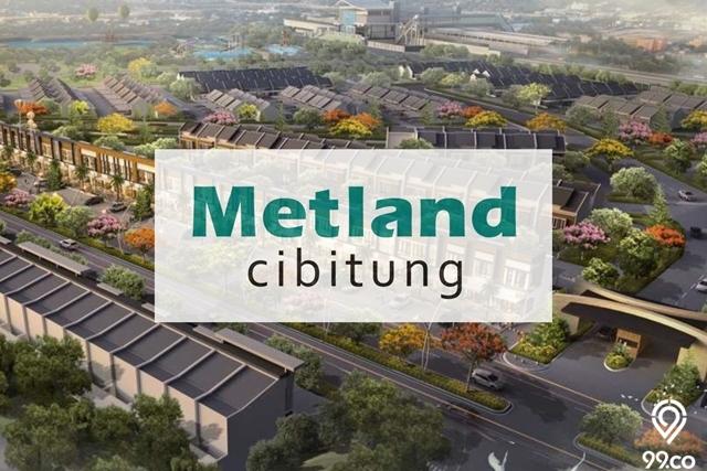 Bukan-Hunian-Biasa,-Metland-Cibitung-Tawarkan-Prospek-Menjanjikan
