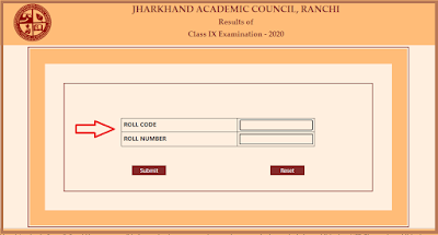 https://www.sarkarialertblog.com/2020/06/jac-jharkhand-board-class-9-result-2020.html