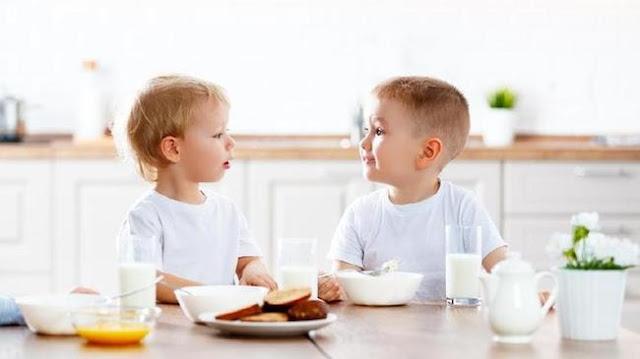 susu buat anak 1 tahun yang bagus