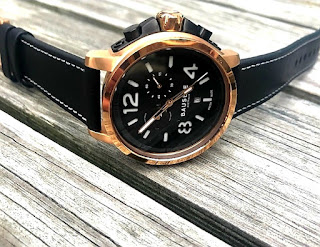 2 Watch The Best  And Most Famous Brands Australia