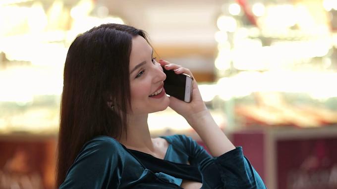 7 Kebiasaan Buruk yang Bisa Merusak Smartphone