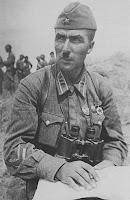 Ivan Fedyuninsky