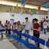 Conde realiza primeira Mostra de Robótica com alunos e alunas da rede municipal de ensino