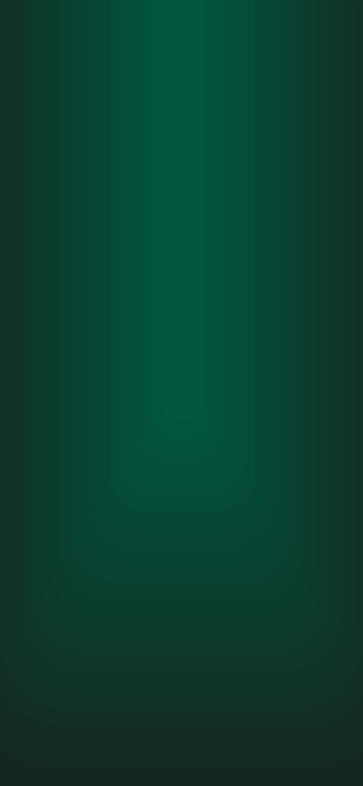 green.gradient.wallpaper.for.phone