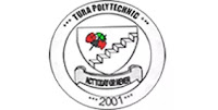 Tura-Polytechnic