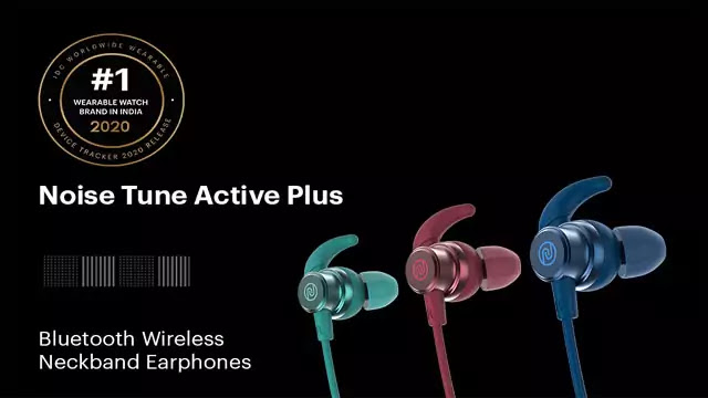 Best Earphones Under 1500
