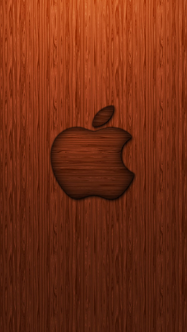 Iphone 5 And Ipod Touch 5 Wallpapers Free Download Apple Logo Iphone 5 Hd Wallpapers Gambar Joss
