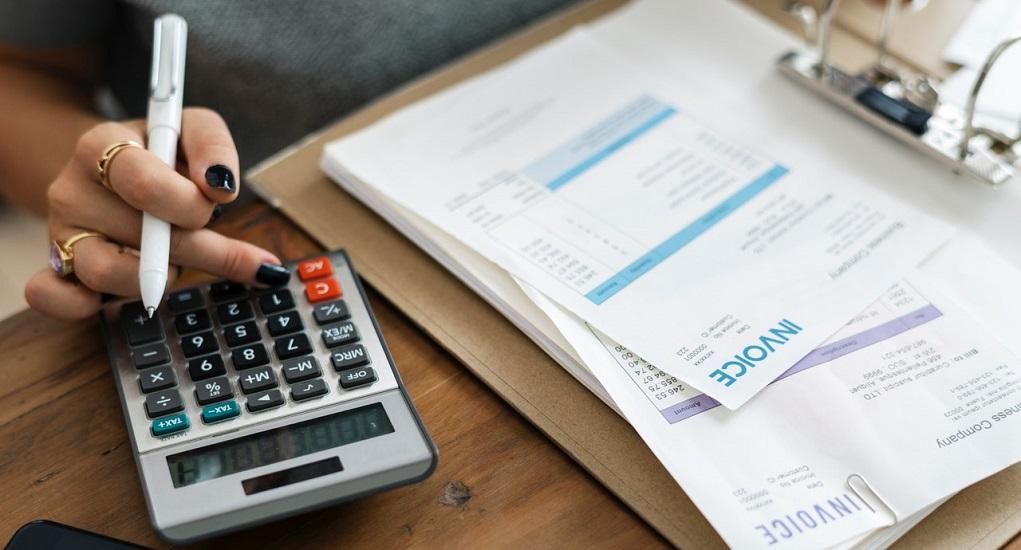 Kelebihan dan Resiko Dibalik Layanan Pinjaman Online