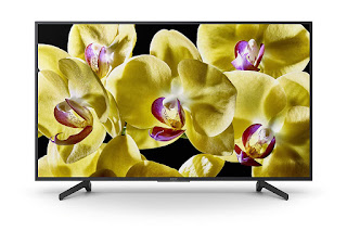 Sony-Bravia-138.8 cm-55 inches-4K-ultra-hd-smart-certified-android-qled-tv