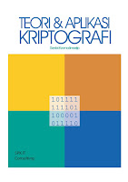 Download ebook gratis kriptograph
