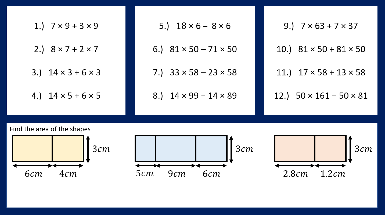 Resourceaholic 5 Maths Gems 115