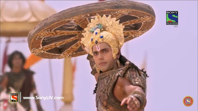 MAHABHARAT  [ Videos , TV Series , Katha , Full Episode , movie , story , cast 1989-1991]