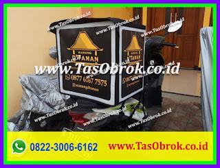 pabrik Jual Box Fiber Motor Bontang, Jual Box Motor Fiber Bontang, Jual Box Fiber Delivery Bontang - 0822-3006-6162