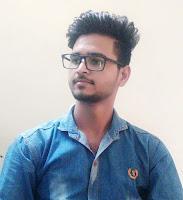 Ajay Raykwar