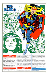 Big Barda (ficha dc comics)
