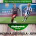 PREVIA: FC BARCELONA - REAL SOCIEDAD
