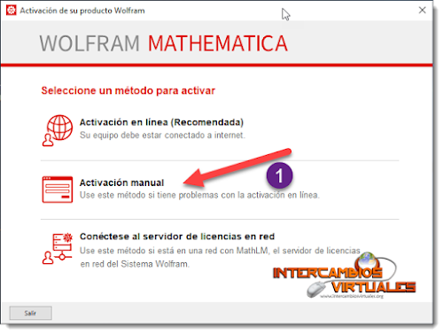Wolfram.Research.Mathematica.v12.1.1.0.6959458.Incl.Keygen-www.intercambiosvirtuales.org-2.png