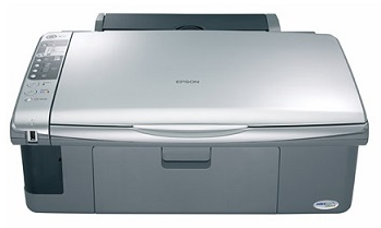 EPSON STYLUS CX4800 SCANNER DRIVERS DOWNLOAD (2019)