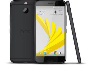 HTC Bolt Smartphone, Sprint smartphone