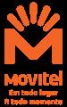 A Movitel está a recrutar 2 Técnicos de IT para o Departamento de IT-Divisão de Sistemas, para Maputo