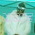 VIDEO:Nyandu Tozzy Ft Rayvanny & Mr Blue -Mawe:Download