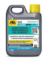 detergente-pavimento-cotto