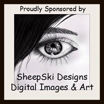 https://sheepskidesigns.blogspot.co.uk/p/shop.html