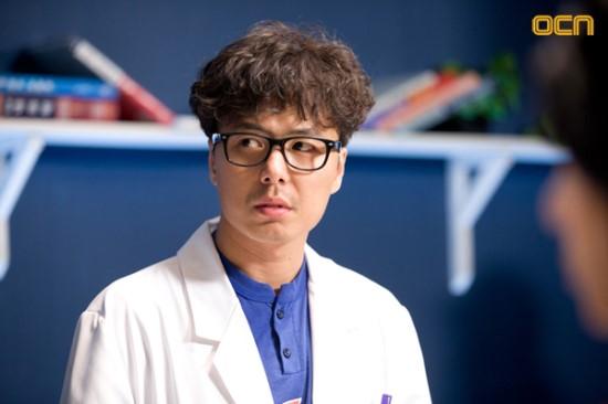Kim Dae Jin
