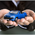 Why Budgeting with Bad Credit Maybe Your Key to an Auto Loan Approval
