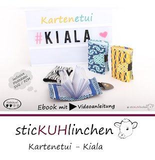 https://stickuhlinchen.blogspot.com/2017/06/KialaundRosalie.html