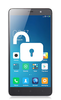 How To Unlock Bootloader Xiaomi Redmi Note 3