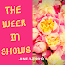The Week In Shows: 6/3/19-6/9/19