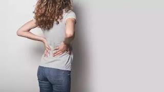 Osteogenesis Imperfecta, Penyakit Tulang yang Jarang Diketahui