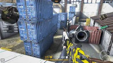 لعبة Modern Strike Online مهكرة مدفوعة, تحميل Modern Strike Online APK , لعبة Modern Strike Online مهكرة جاهزة للاندرويد, ببجي موبايل Pubg Mobile مهكرة