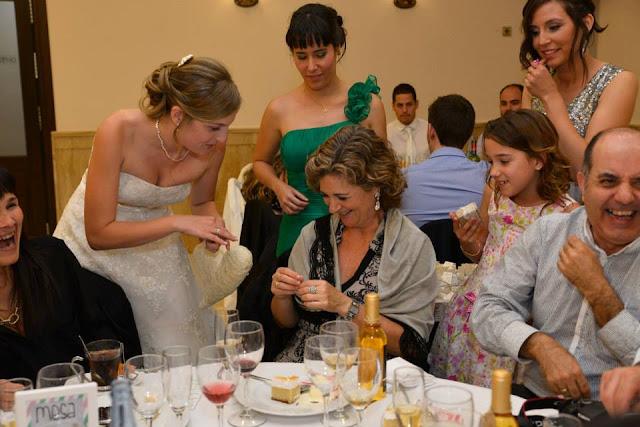 alfileres de boda alfileres de novia
