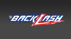 Ver Wwe BackLash 2020 En Vivo Online Gratis Fox Action En Español - English