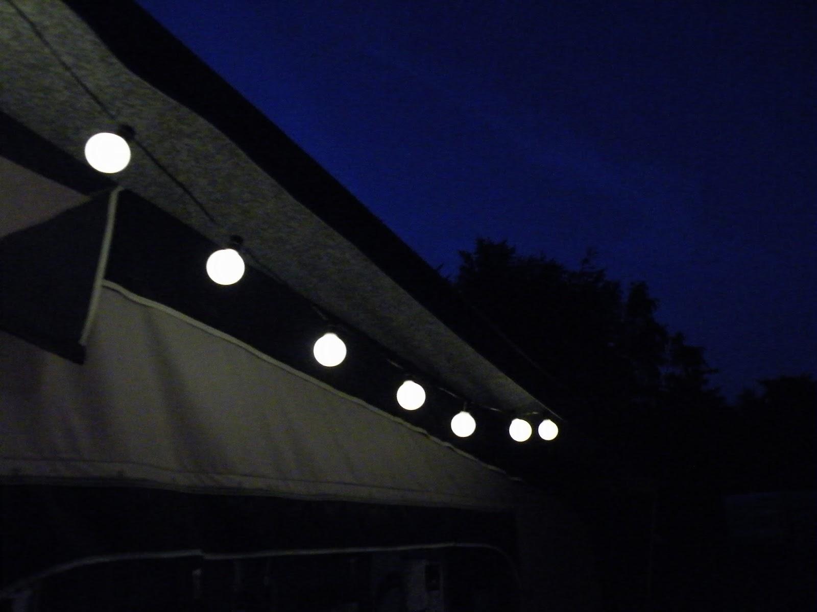 Lampen Op Zonnecellen : Genoeg lampen op zonne energie ikea vqq agneswamu
